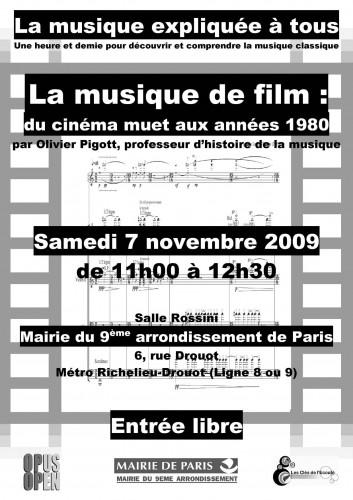 La musique expliquée à tous 07 11 2009.jpg
