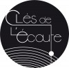 logo_cles_2.jpg