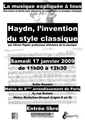 Invitation conférence 17 01 2009.jpg