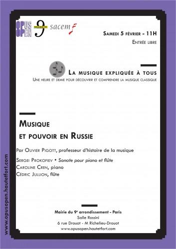Affiche 5-2.jpg