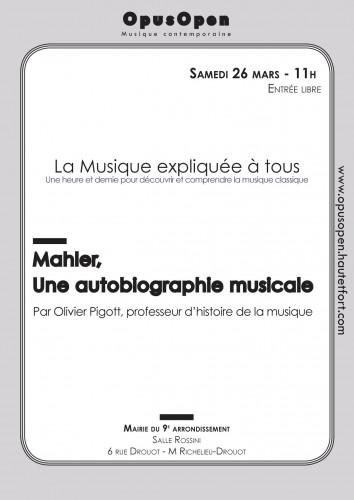 Mahler, une autobiographie musicale recto.jpg