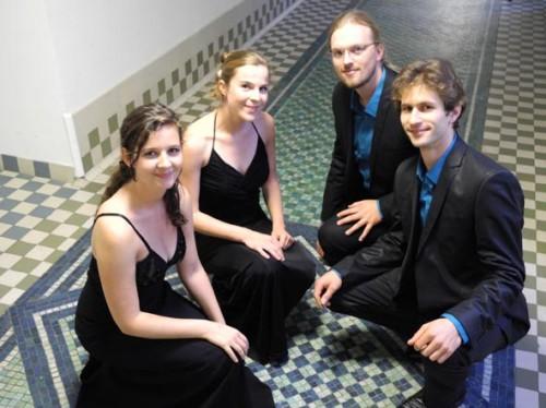 Quatuor Equinoxe.jpg