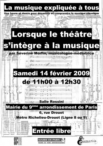 Invitation conférence 14 02 2009.jpg