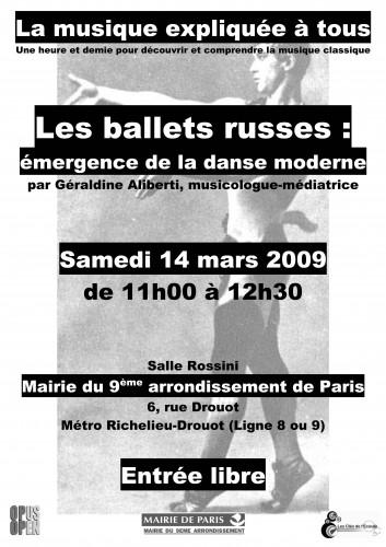 Affiche 14 03 2009.jpg