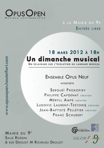 Concert Opus Open 18 03 2012.jpg