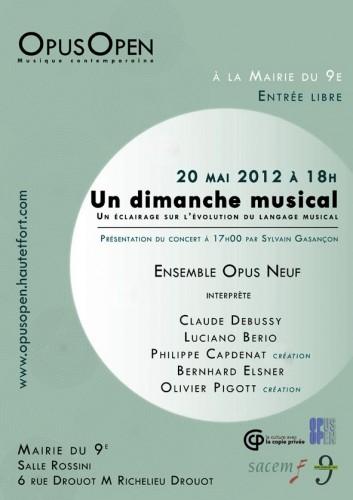 Un dimanche musical 20 05 2012.jpg